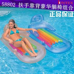 Cheap Accessories, Buy Directly from China Suppliers: Welcome to Alice's Wonderland!   This water play pool was made by big factory. Very good quality to export abord.   Tim