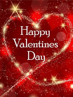 Valentine's Day Gif – Valentine's Day Gif Funny – Valentine's Day Gif … Valentines Day Sayings, Valentines Day Gif Images, Happy Valentines Day Pictures, Happy Valentines Day Wishes, Funny Valentine, Citation Saint Valentin, Valentine's Day Quotes, Heart Quotes, Images Gif