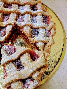 Low Calorie Desserts, Healthy Desserts, Healthy Recipes, Sin Gluten, Cooking Time, Sweet Recipes, Food And Drink, Pie, Snacks
