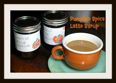 PumpkinSpiceLatte