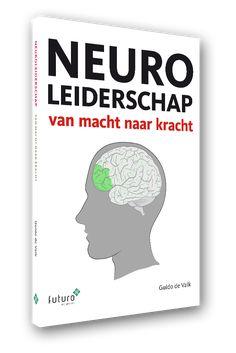 Mooi interview met Guido de Valk, auteur van het boek Neuroleiderschap  bij Managementboek: 'Angst beschreven als amygdala-activatie is tastbaar'. Guido begon ooit als huisarts in asielzoekerscentra, maar ontwikkelde zich in rap tempo tot leidinggevende. Met zijn nieuwe boek Neuroleiderschap ('Van macht naar kracht') bracht hij de term neuroleiderschap naar Nederland. #neuroleiderschap #guidodevalk #futurouitgevers