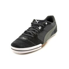 best loved 6c06b c84ed Pin by Reine Boo on shoes   Pinterest   Puma suede and Pumas