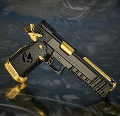 Pistol 1911