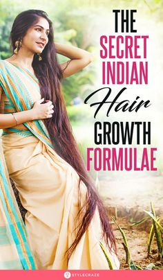 Hair Growing Tips, Growing Your Hair Out, Grow Hair, Hair Growth Oil, Natural Hair Growth, Natural Hair Styles, Faster Hair Growth, Relaxed Hair Growth, Hair Mask For Growth