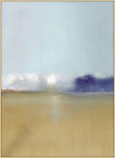 Fading Light - canvas (wnd)