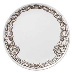 Choose from a great selection of Art Nouveau plates ranging from dinnerware to license plates for you car. Browse our pre-existing designs or create your own on Zazzle today! Shopping Day, French Chic, Lovers Art, Black Friday, Poppies, Art Nouveau, Personalized Gifts, Decorative Plates, Illustration Art