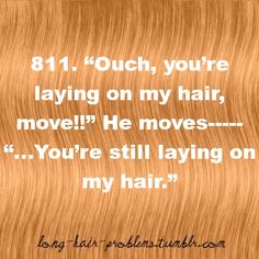 Yep, this happens all the time!