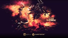 Games 2013 Dota 2 HD Image Picture Is A Awesome Wallpapers Desktop Background