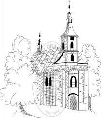 """Résultat de recherche d'images pour """"Paličkování"""""""