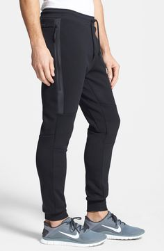 $100 - Nike 'Tech Fleece' Pants