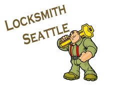 Reliable and Top Locksmith Seattle Services #seattlelocksmith #locksmithseattle #locksmithseattlewa