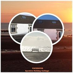 #Scotland #holiday #cottage break ayrshire,  View more on the LINK: http://www.zeppy.io/product/gb/2/262450491236/