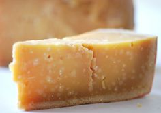 Roomano is a skimmed cow's milk Gouda from Holland aged up to six years. The texture is hard and crystalline; the flavor has intense caramel and butterscotch tones. Roomano is suitable for grating as well as eating - pair this cheese with big reds or crisp, fruity whites.