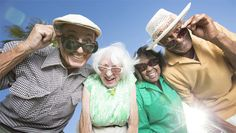 Senior Discounts: 100+ Stores Offering Discounts for Senior Citizens