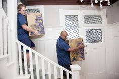 Preston home removal companies. #removals #movers http://www.movers24.co.uk/get-free-and-fast-removal-quote