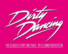 Dirty Dancing, 24 May-16 Jun 2013, Grand Theatre. Dirty Dancing is an unprecedented live experience, exploding with heart-pounding music, passionate romance and sensationally-sexy dancing. Take bus 64 from bus-stop outside Riverview Hotel, alight at 5th bus-stop, take North-South line from Dhoby Ghaut to Marina Bay, change to Circle Line to Bayfront station. #singaporeevent