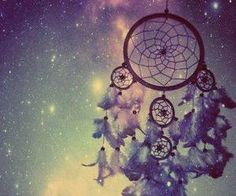 dream catcher ♥ ♥ ♥
