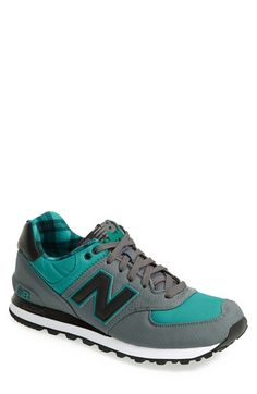 8eff19e06b New Balance  Camping Collection - 574  Sneaker (Men) available at  Nordstrom