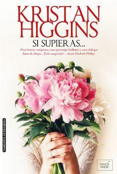Too Good To Be True Kristan Higgins Epub