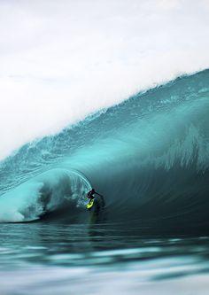 FYSURF! | Surf Blog — surf4living:   Matahi Drollet at Home Ph: Zak...