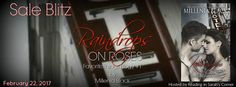 Jacklynn Love's Reading: Sale Blitz:  Raindrops on Roses (Favorite Things T...