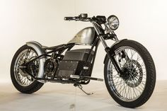 Sine Cycles Electric Cycles, Electric Vehicle, Electric Motor, Electric Cars, Motorcycle Design, Bike Design, Mobile Project, Moto Car, Choppers