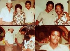 Michael Jackson Photo: Rare Michael Jackson with short hair Jackson Family, Jackson 5, Jazz, You Rock My World, Michael Jackson Rare, Pop Rock, King Of Music, The Jacksons, Rare Pictures