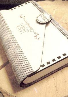 Laser cut and engraved clutch bag #weddingbag #clutch #dienessie #myeienessie