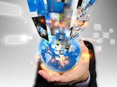 Empieza tu nuevo negocio directamente por internet y descubre los resultados de convertirte en un profesional del medio, mientras disfrutas de los beneficios de un negocio en automático. Viaja por el mundo, dedícale tiempo a tu familia, haz lo que más te gusta, como tú quieres, donde tú quieres, cuando tú quieres, ¡¡PORQUE TU LO DECIDES!! http://pilarmartinnetworker.com/c/ganemos&ad=pinit