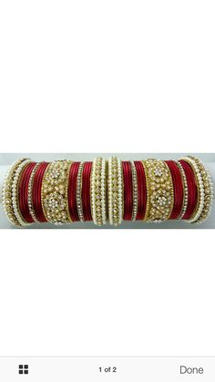 How To Choose Indian Bridal Jewellery Bridal Bangles, Bridal Necklace, Bridal Jewelry, Wedding Earrings, Indian Accessories, Girls Accessories, Bridal Accessories, Wedding Chura, Wedding Jewelry For Bride