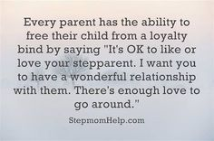 Top Inspirational Step Parenting Quotes Step parenting can be hard so these inspiring quotes about stepmom life will help you stay sane and be proud of your bonus mom status! Bad Parenting Quotes, Step Parenting, Parenting Advice, Parent Quotes, Parenting Issues, Parenting Classes, Parenting Toddlers, Parenting Styles, Step Parents Quotes