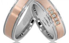 Rings For Men, Model, Pink, Wedding, Jewelry, Diamond, Valentines Day Weddings, Men Rings, Jewlery