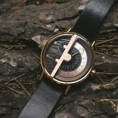 Watches | Time to be Different | Watches.com