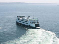 Haxian ferry - Google-Suche