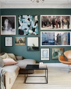 The-Best-Color-Trends-for-Your-Living-Room-Designs-in-20175 The-Best-Color-Trends-for-Your-Living-Room-Designs-in-20175