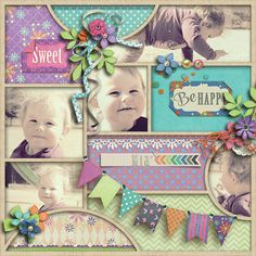 My granddaughter Credits: The Photo Project -Scenic : Studio Sherwood http://shop.scrapbookgraphics.com/The-Photo-Project-Scenic.html My Joyful Life Bundle : Studio Sherwood http://shop.scrapbookgraphics.com/My-Joyful-Life-Bundle.html