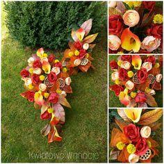 Sprawdź, co stworzyłem z Pentecost, Picsart, Wedding Flowers, Fall, Floral, Beautiful, Colors, Autumn, Fall Season