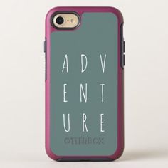 Modern Nature Green Adventure Gift OtterBox Symmetry iPhone SE/8/7 Case backpack hiking, superior hiking trail, hiking apparel #camping #anniversarygift #Valentines, dried orange slices, yule decorations, scandinavian christmas Dried Orange Slices, Dried Oranges, Adventure Gifts, Yule Decorations, Apple Logo, Synthetic Rubber, Hiking Backpack, Scandinavian Christmas, Iphone Se