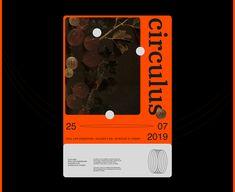 Circulus | Behance
