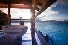 Top 20 Honeymoon Collection, Seychellen - die romantischsten Hotels + Honeymoon-Specials - Beautiful Places for Lovers!  © Enchanted Island Resort