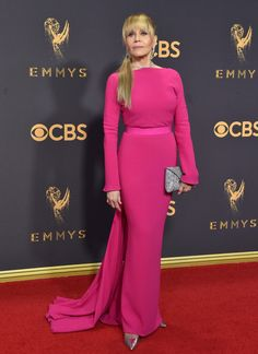 Jane Fonda style is better than ever and proof that having fun with clothes is ageless