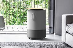 59 Stylish Air Conditioner Designs https://www.designlisticle.com/air-conditioner/