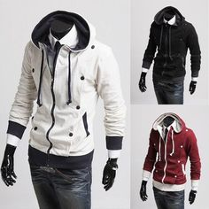 Assassins Prime Hoodie | Products and Hoodie