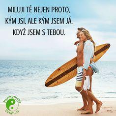 Citáty o lásce, romantice. http://HarmonickyVztah.cz
