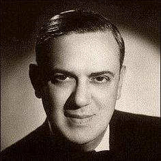 Hace 117 años nació en Cuba el compositor Ernesto Lecuona.  http://www.vintagemusic.es/noticia-comentario/295/hace-anos-nacio-cuba-compositor-ernesto-lecuona/