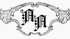 kleeblatts-bücherblog: Interview mit der Romanfigur Julian Peritrovinsky ... Mystery, Arabic Calligraphy, Logos, Interview, Art, Leaf Clover, Erotica, Figurine, Art Background