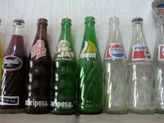 coleccion+de+botellas+de+aguas+gaseosas+ciudad+de+guatemala+guatemala+guatemala__B57C76_5.jpg (440×330)