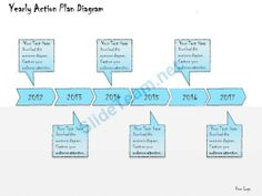 Business Ppt Diagram  Stages Of Business Application