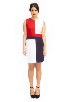 http://swingingchicks.com/product/juliet-dress
