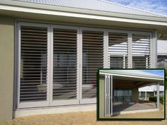 Windows and Doors can really make a house feel like home. Denning Rd, Bunbury or call on 9791 5500 to discuss your aluminium and glass needs. Affordable Website Design, Web Design, Superior Quality, Windows And Doors, Customer Service, Buildings, Stage, Commercial, Glass